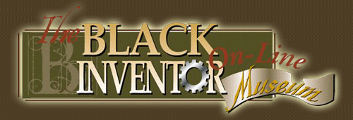 The Black Inventor Online Museum