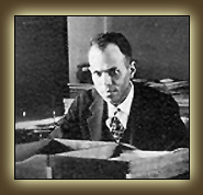 david crosthwait David crosthwait jr (1898 - 1979) an expert on heating, ventilation and air-conditioning, holds 39 us patents and 80 international patents pertaining to heating, .