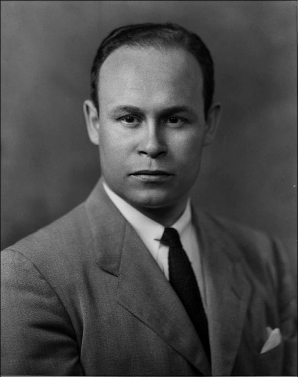 Image result for dr charles drew death