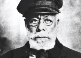 Elijah McCoy - blackinventor.com