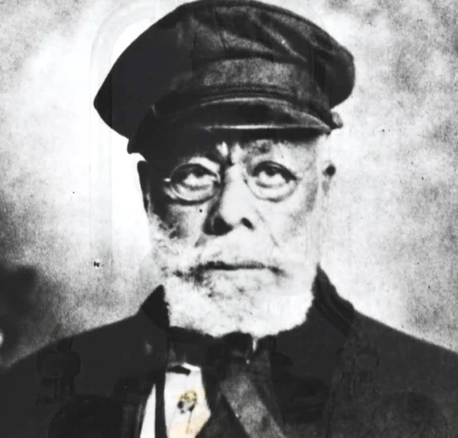 when did elijah mccoy invent the mechanical lubricator