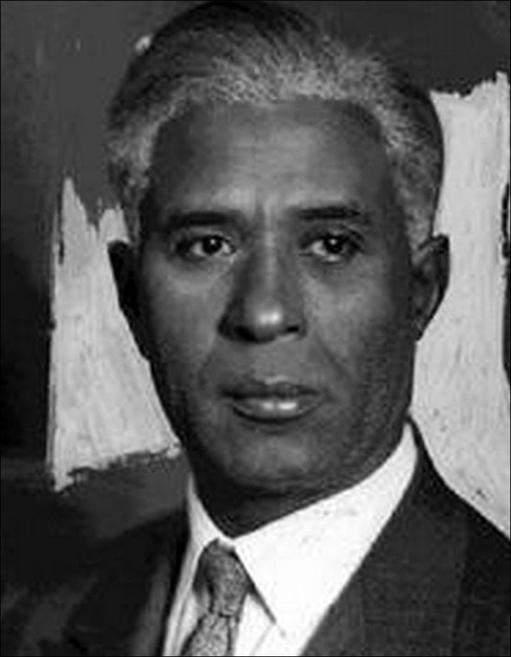 garrett morgan Garrett augustus morgan, sr (march 4, 1877 – july 27, 1963) was an african-american inventor and community leader he is known for his inventions which included a.