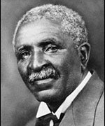 georgewashingtoncarver01