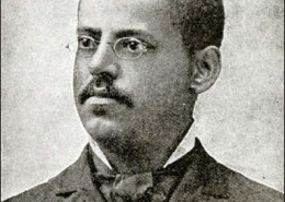 Lewis Latimer - blackinventor.com