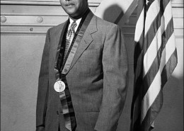 Percy Julian - blackinventor.com