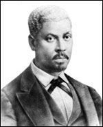The Black Inventor Online Museum Profiles On African American And