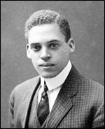 Ernest Everett Just - blackinventor.com