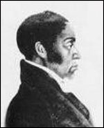 James Forten - blackinventor.com