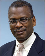 Lonnie Johnson - blackinventor.com