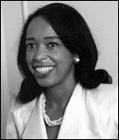 Patricia Bath - blackinventor.com