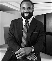 Philip Emeagwali - blackinventor.com