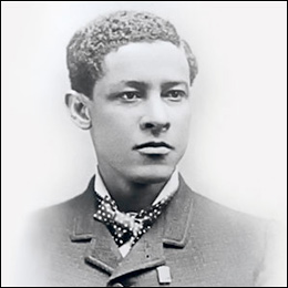 The Black Inventor Online Museum | Lewis Latimer:Jan Matzeliger,Lighting