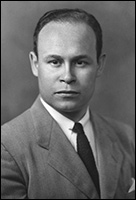 Charles Drew - blackinventor.com