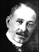 Daniel Hale Williams - blackinventor.com