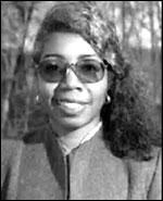 Valerie Thomas - blackinventor.com